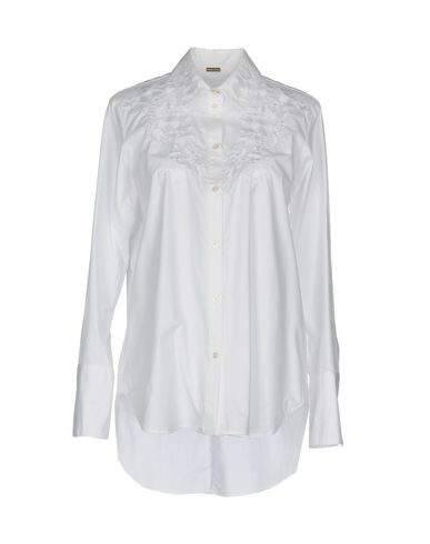 Pубашка от ADAM LIPPES