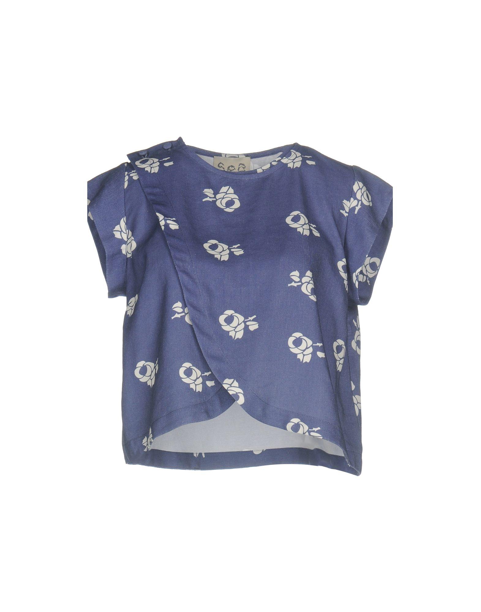 ФОТО sea блузка