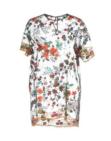 Блузка от LUCILLE