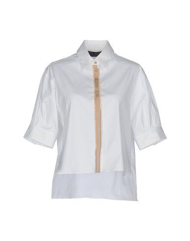 Pубашка от ALBINO TEODORO