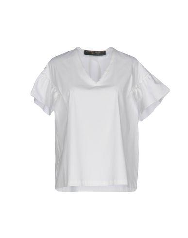 Блузка от ALBINO TEODORO