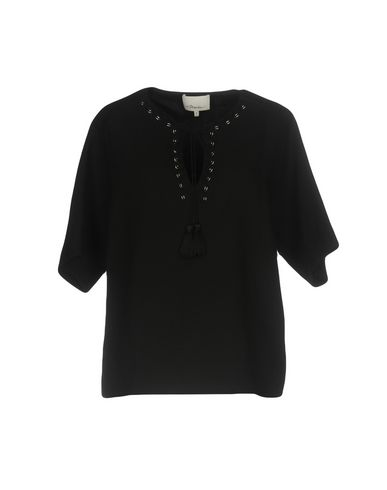3.1 PHILLIP LIM SHIRTS Blouses Women