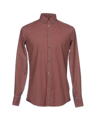 DSQUARED2 Chemise homme