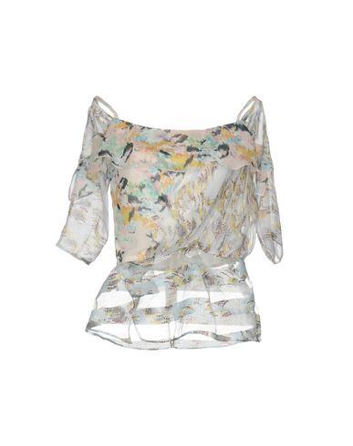 Блузы и рубашки Rary