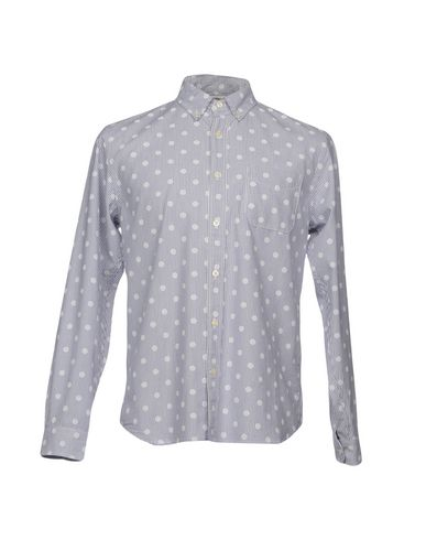 Pубашка от EDWIN