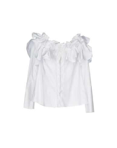 OPENING CEREMONY SHIRTS Shirts Women