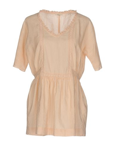 Блузка от BELLEROSE