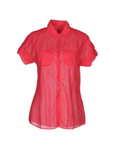 Pубашка от CALIBAN RUE DE MATHIEU EDITION