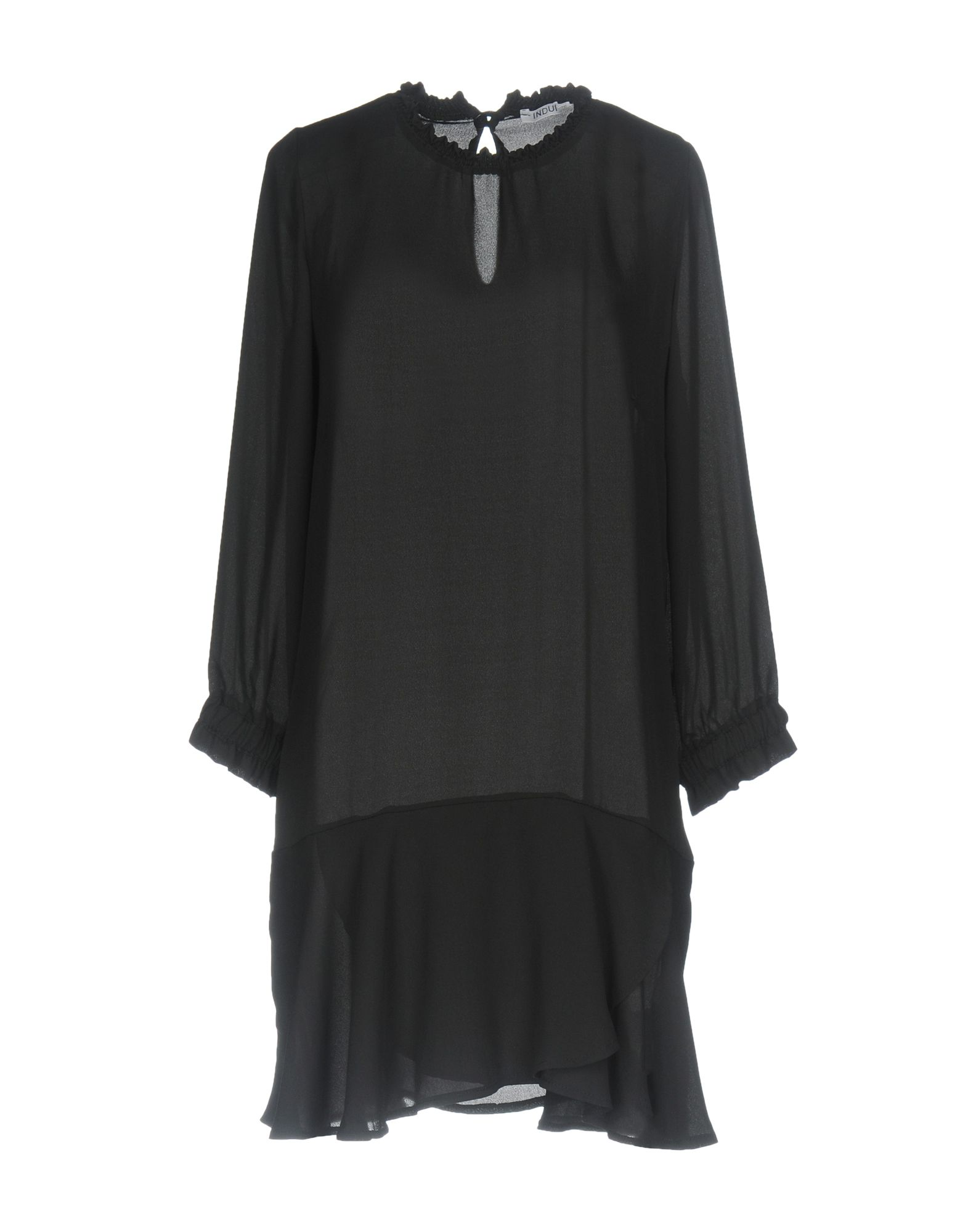 INDUIT Блузка цена 2017