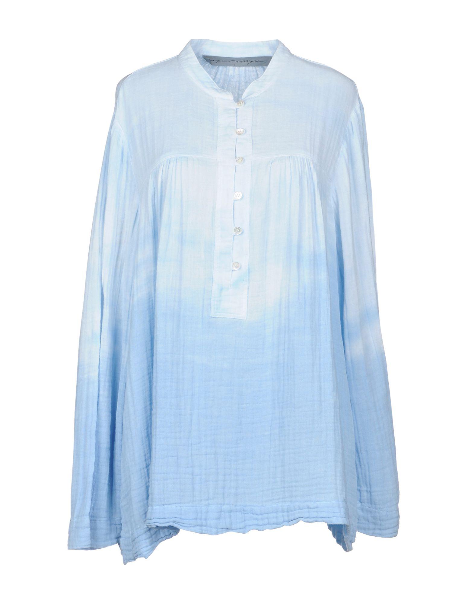 цена на RAQUEL ALLEGRA Блузка