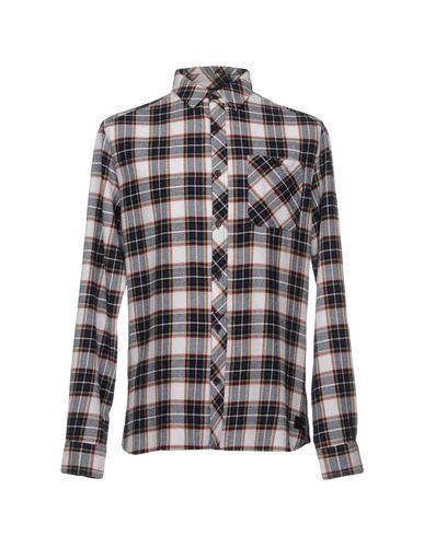 Рубашки Eleven Paris