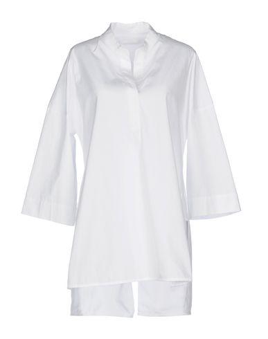 Блузка от ATEA OCEANIE