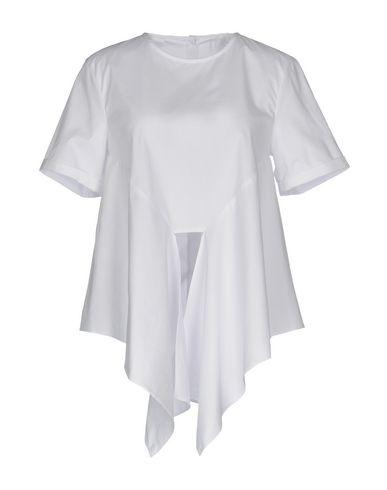 Блузка от BLANCA LUZ