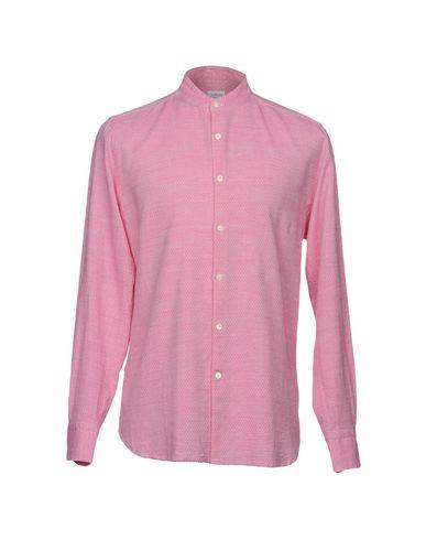 Pубашка от BORSA