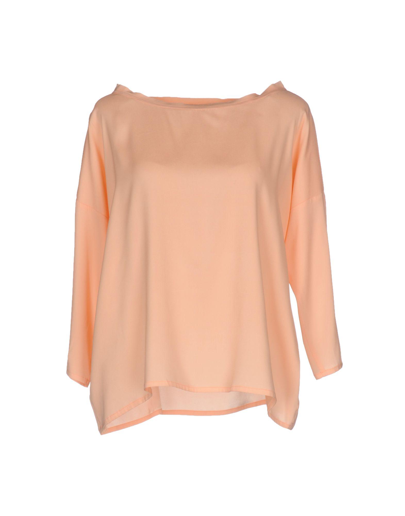 AM Блузка i am блузка