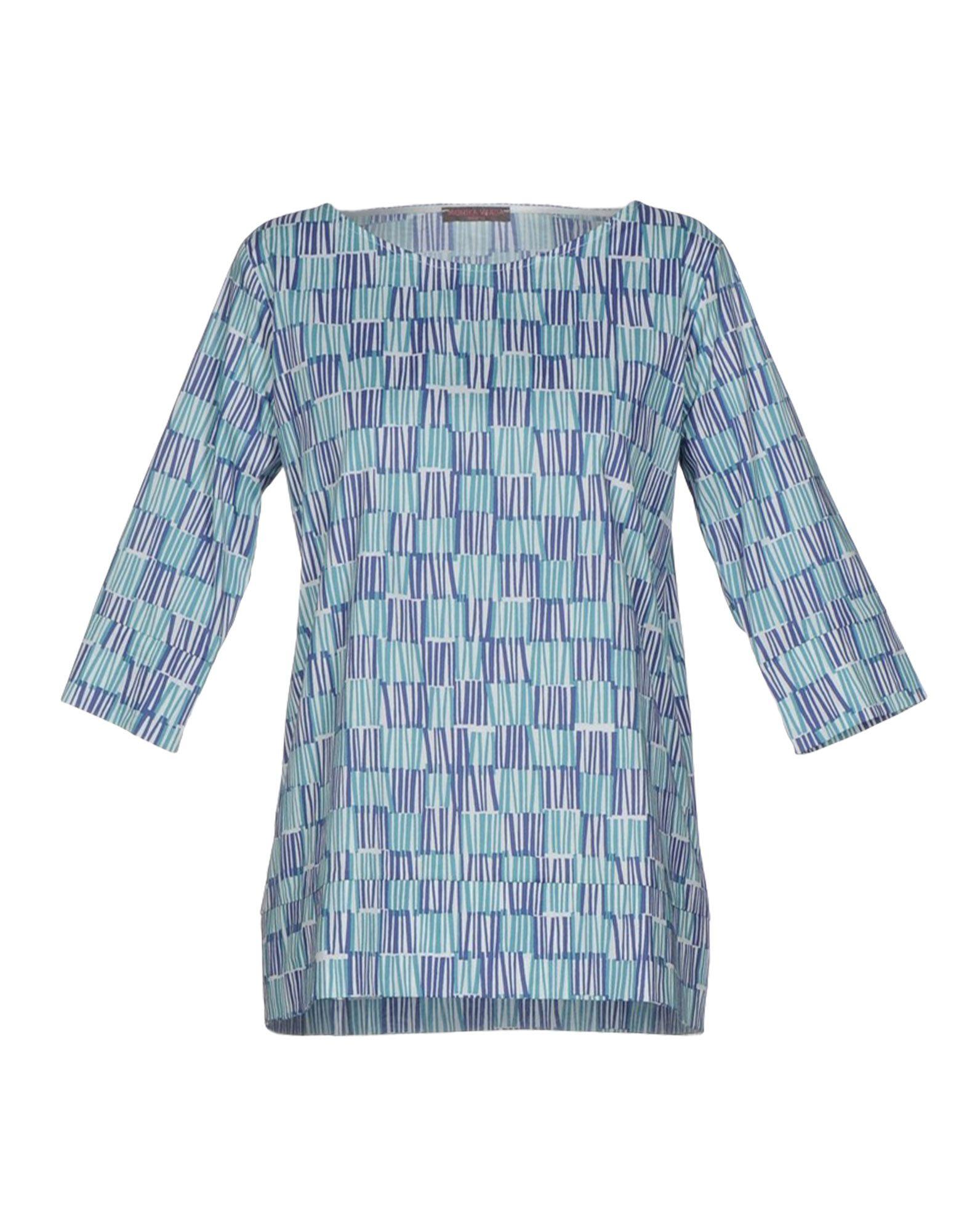 MONIKA VARGA Блузка monika varga блузка