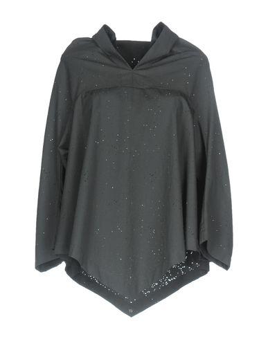 Блузка от ALTROVE