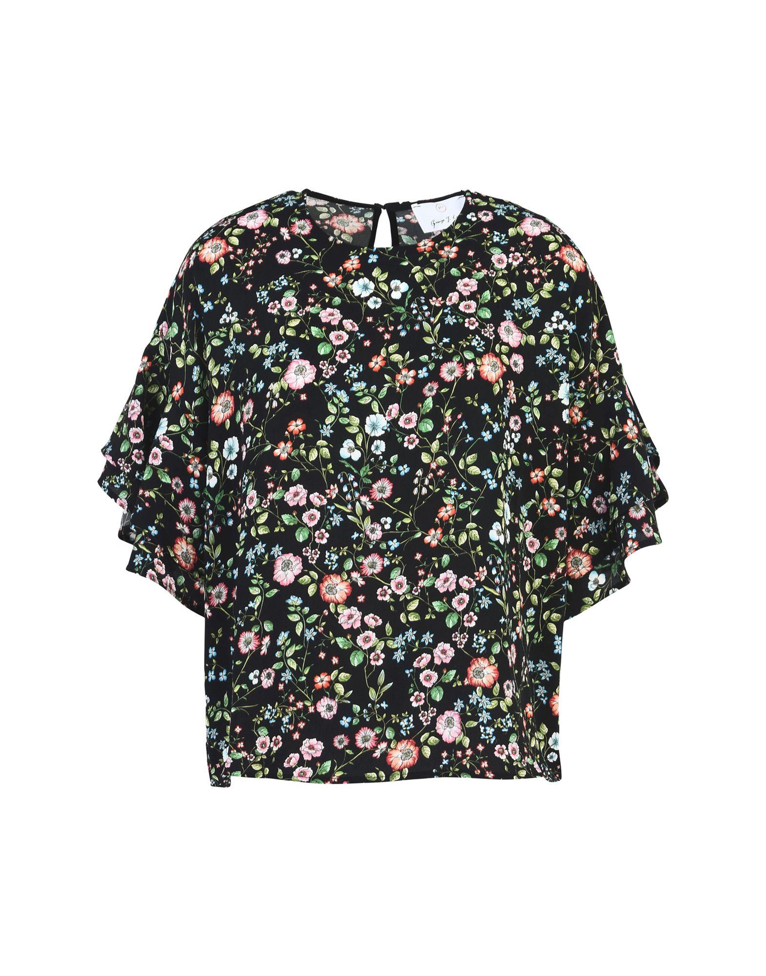 ФОТО george j. love блузка