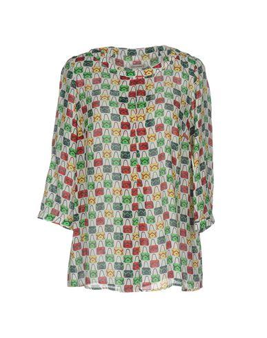 Блузка от CAMICETTASNOB