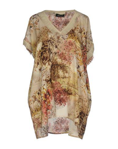 Блузка от ALMADAL MILANO