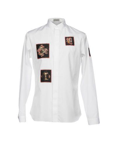 Pубашка от DIOR HOMME
