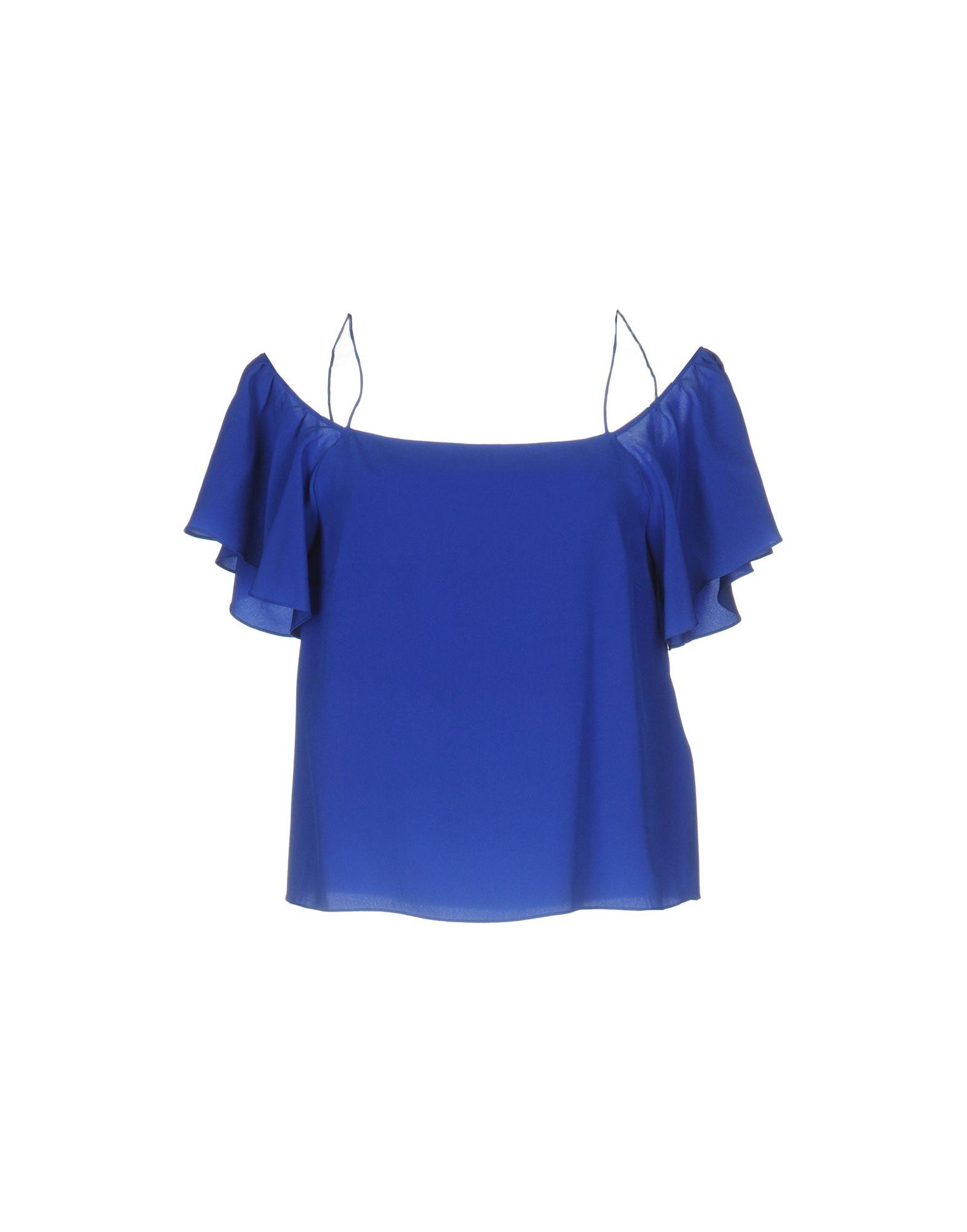 FENDI Блузка блузка fendi