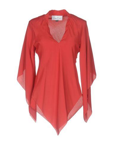 Блузы и рубашки VIRNA DRÒ