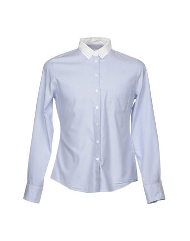 BAND OF OUTSIDERS Chemise homme