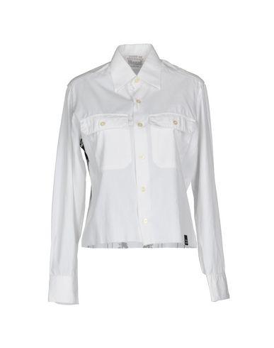 Рубашки MPD BOX