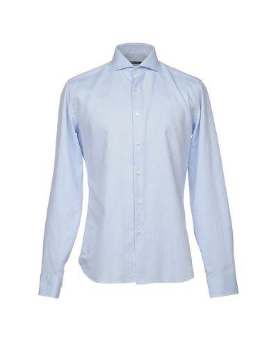 Pубашка от ARGENTO®