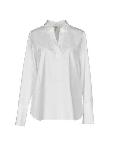 Блузка от CHARLI