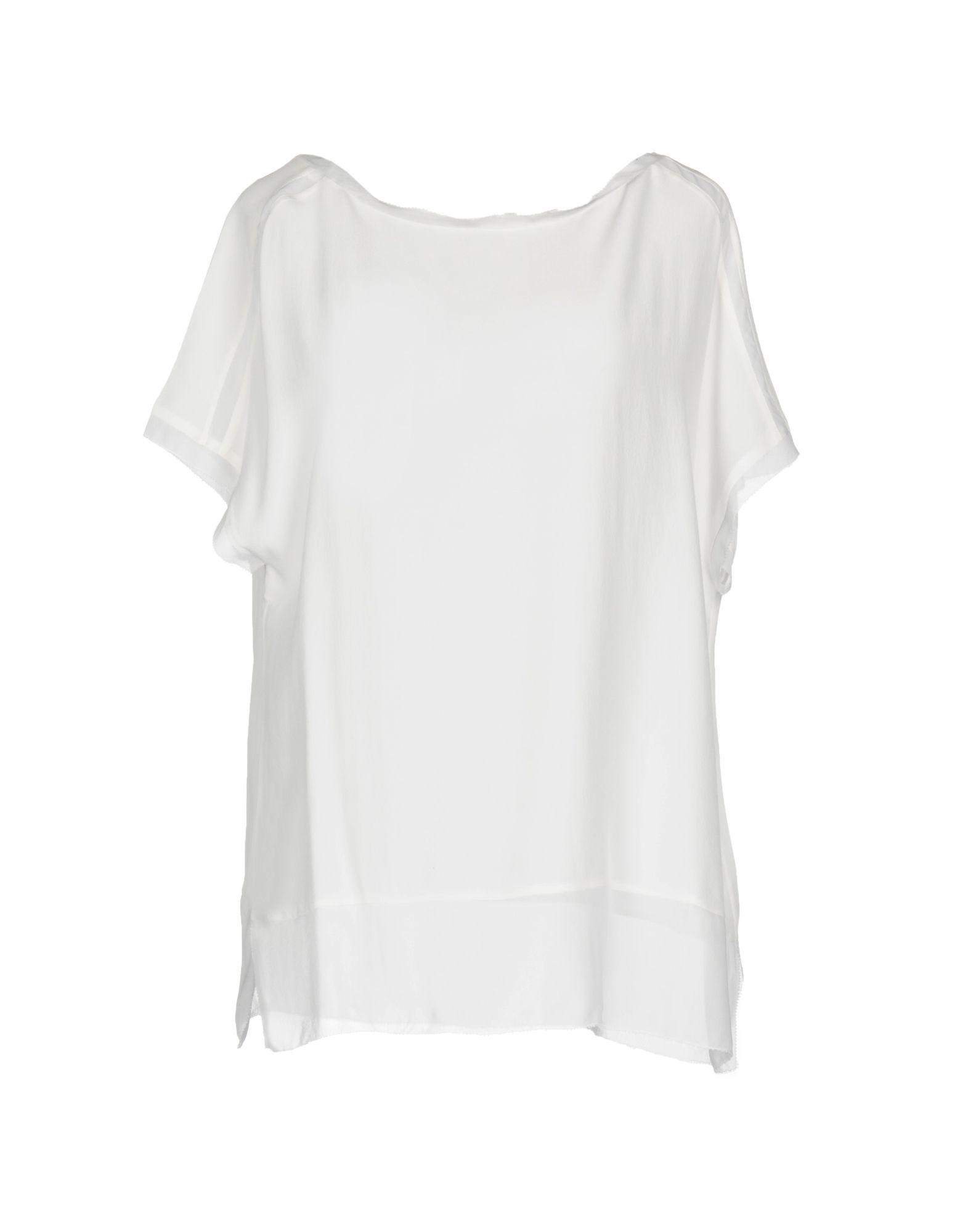 ФОТО charli блузка