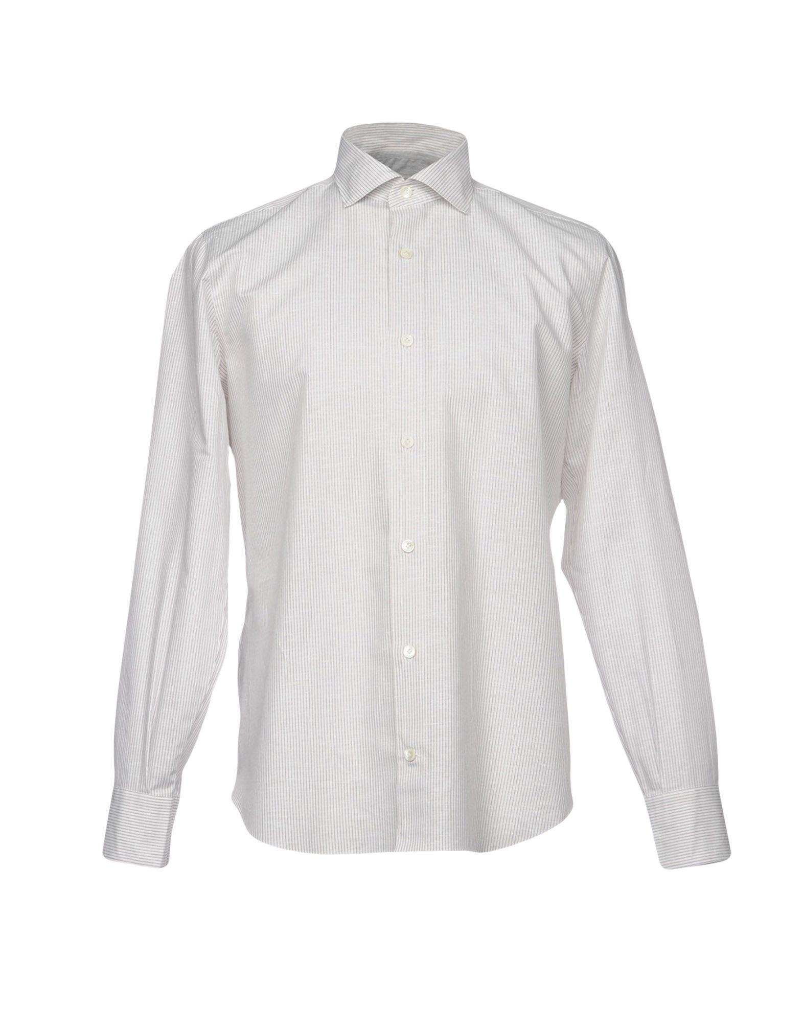 ФОТО eleventy pубашка