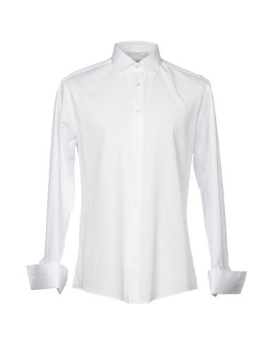LORD BYRON Chemise homme