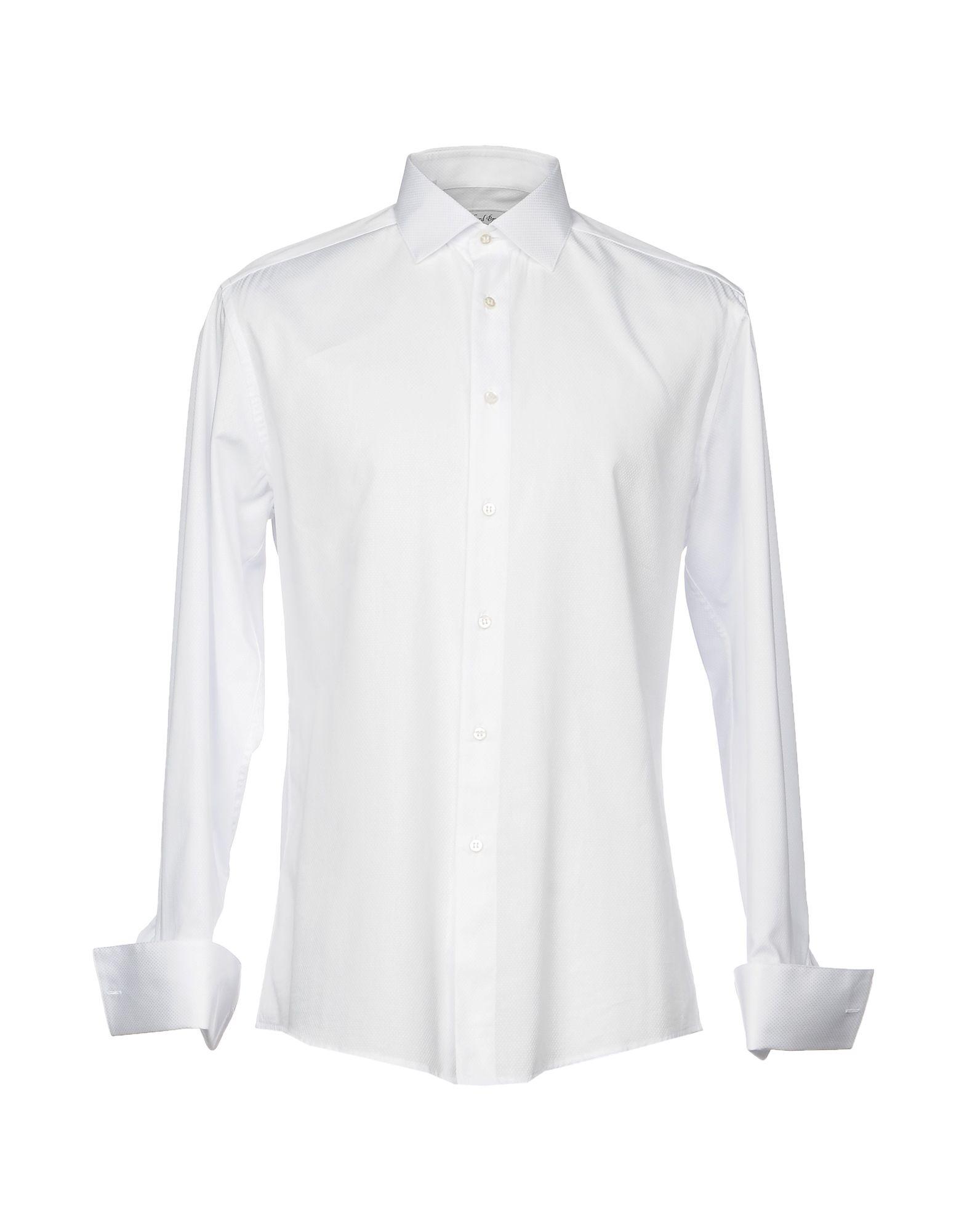 где купить  LORD BYRON Pубашка  по лучшей цене