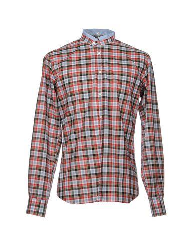 Aglini chemise homme
