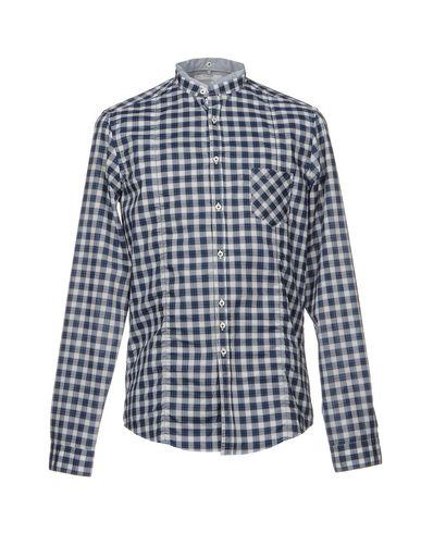 Pубашка AGLINI 38691650DX