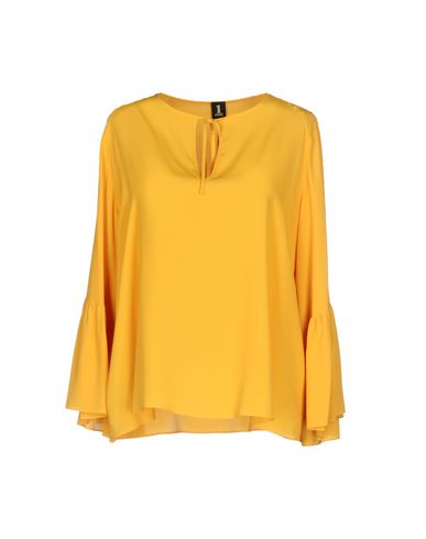 1 ONE Blouse femme
