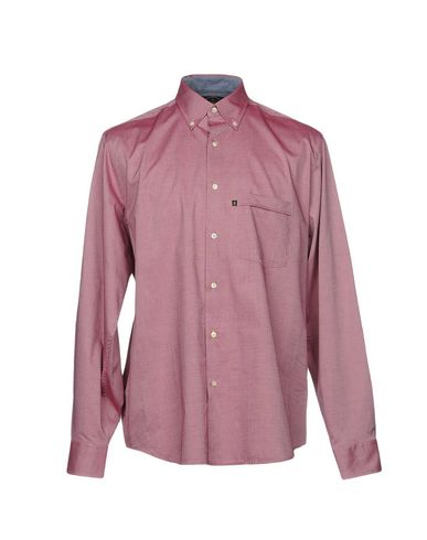 NAVIGARE Chemise homme