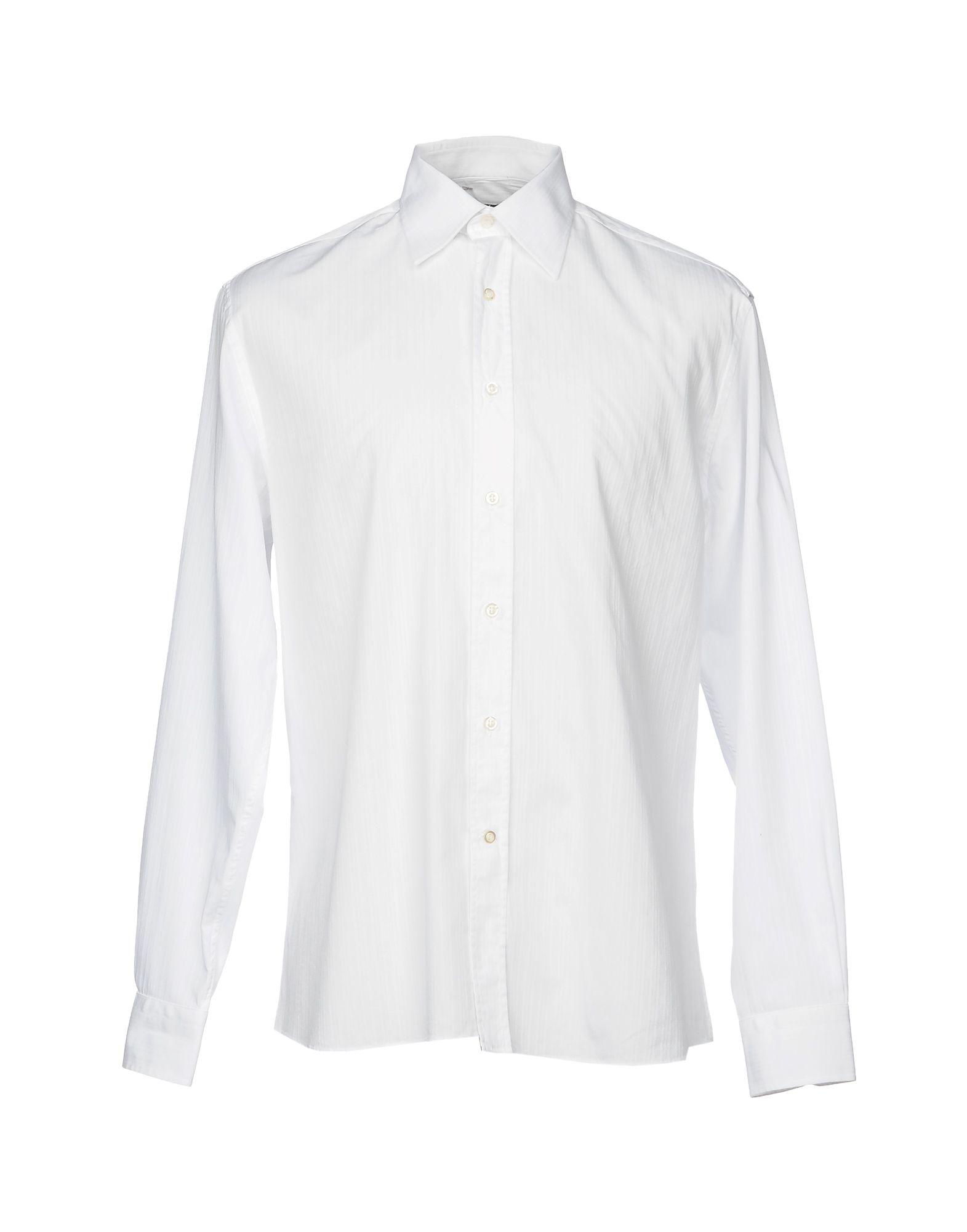 где купить ALEA Pубашка по лучшей цене