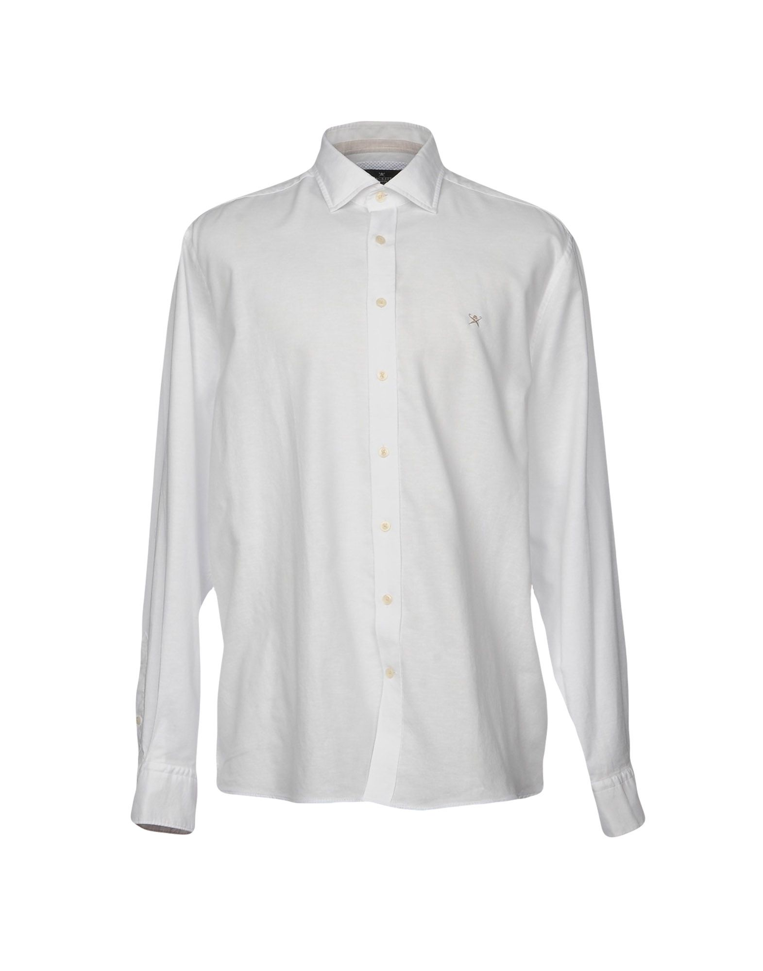 HACKETT Pубашка delusion pубашка
