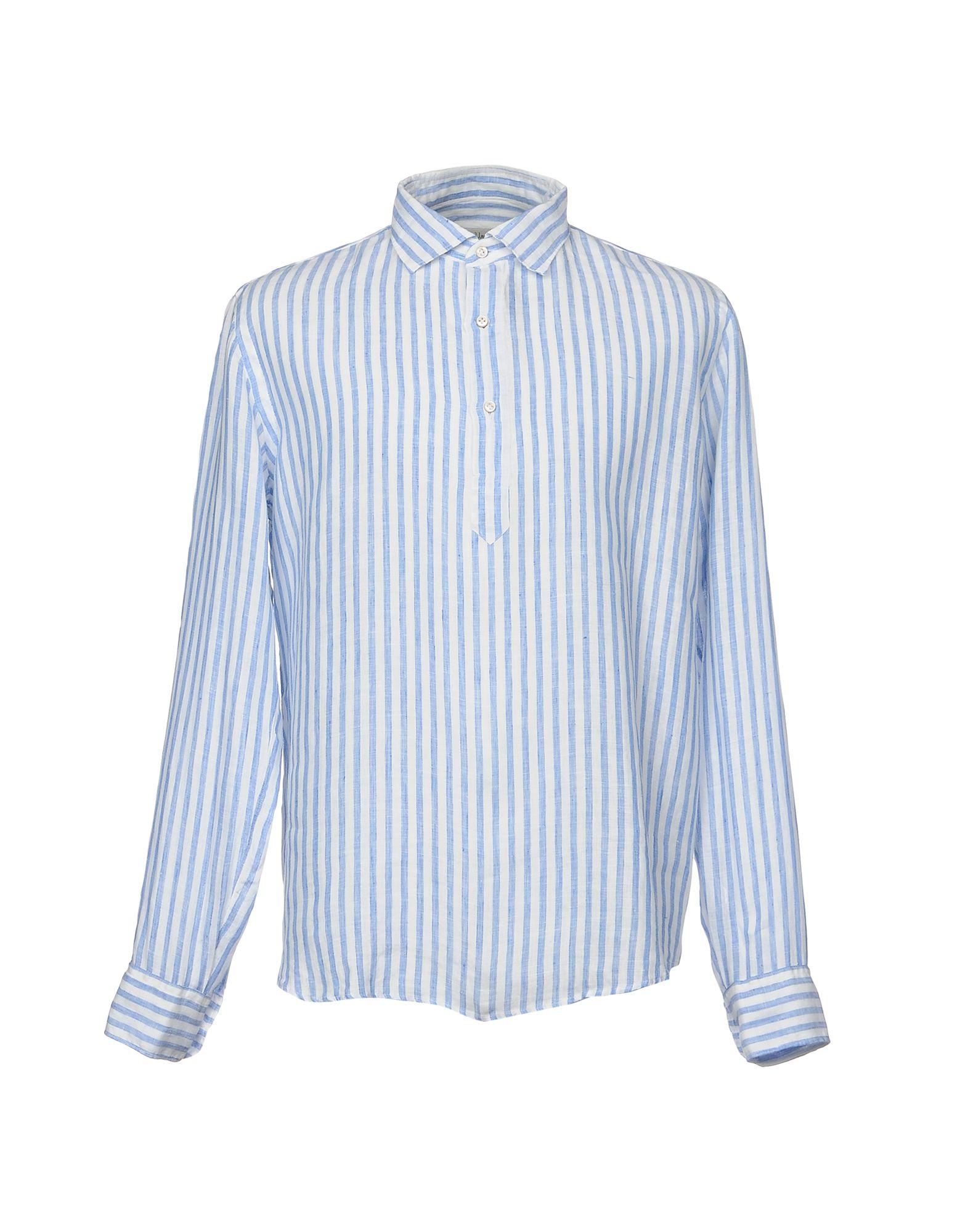 цена BIG UNCLE Pубашка онлайн в 2017 году