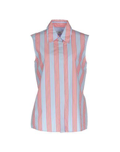 Pубашка от 0039 ITALY