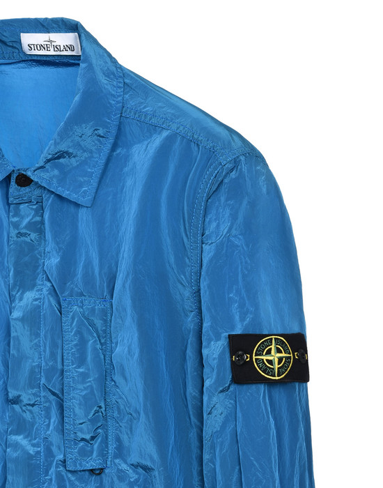 38693903cx - OVER SHIRTS STONE ISLAND