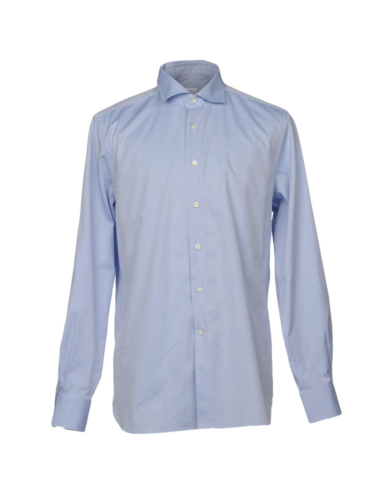 IN SHIRTSLEEVES Pубашка цена