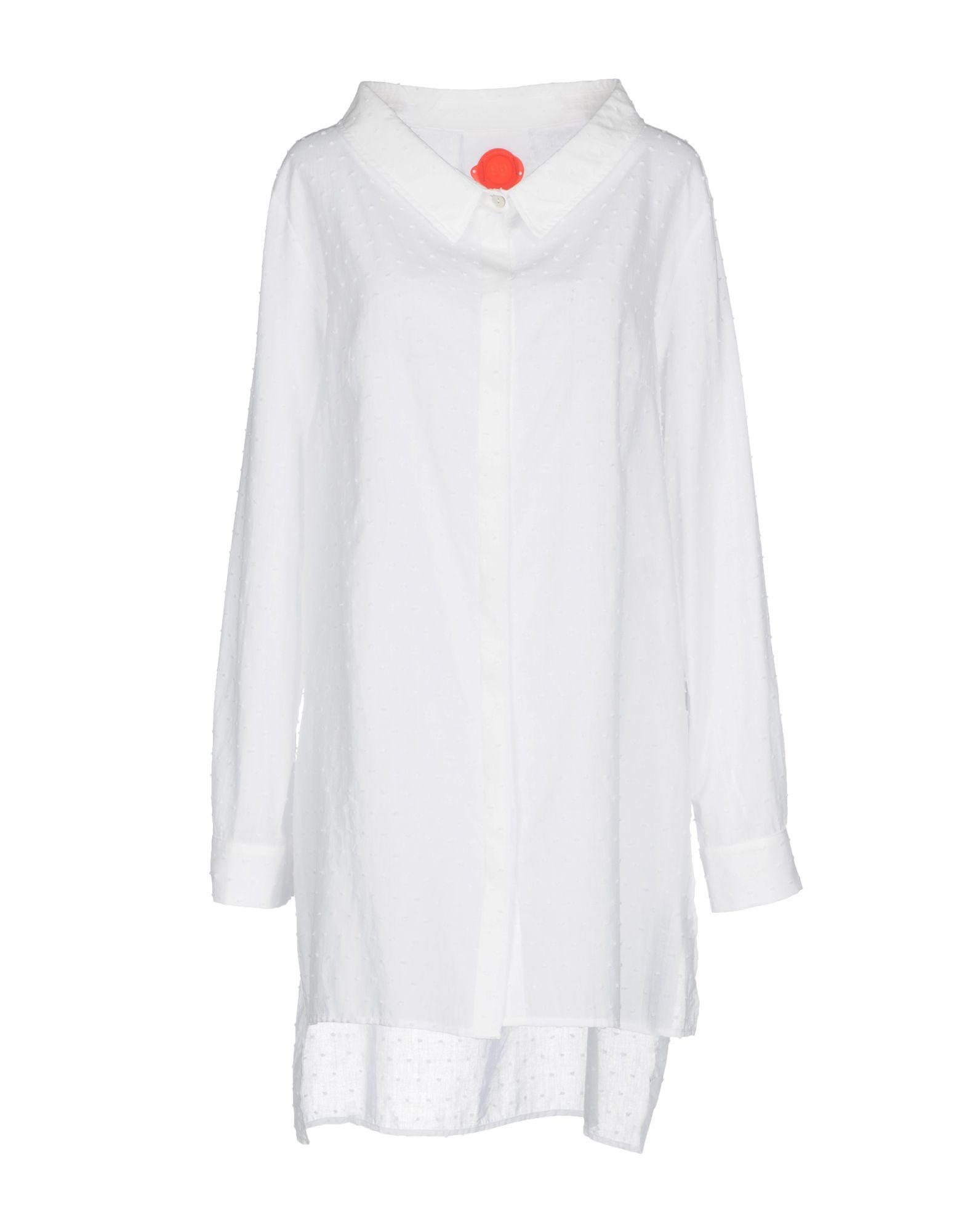 ФОТО ultra'chic pубашка