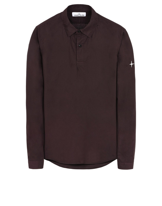 STONE ISLAND Long sleeve shirt 11510