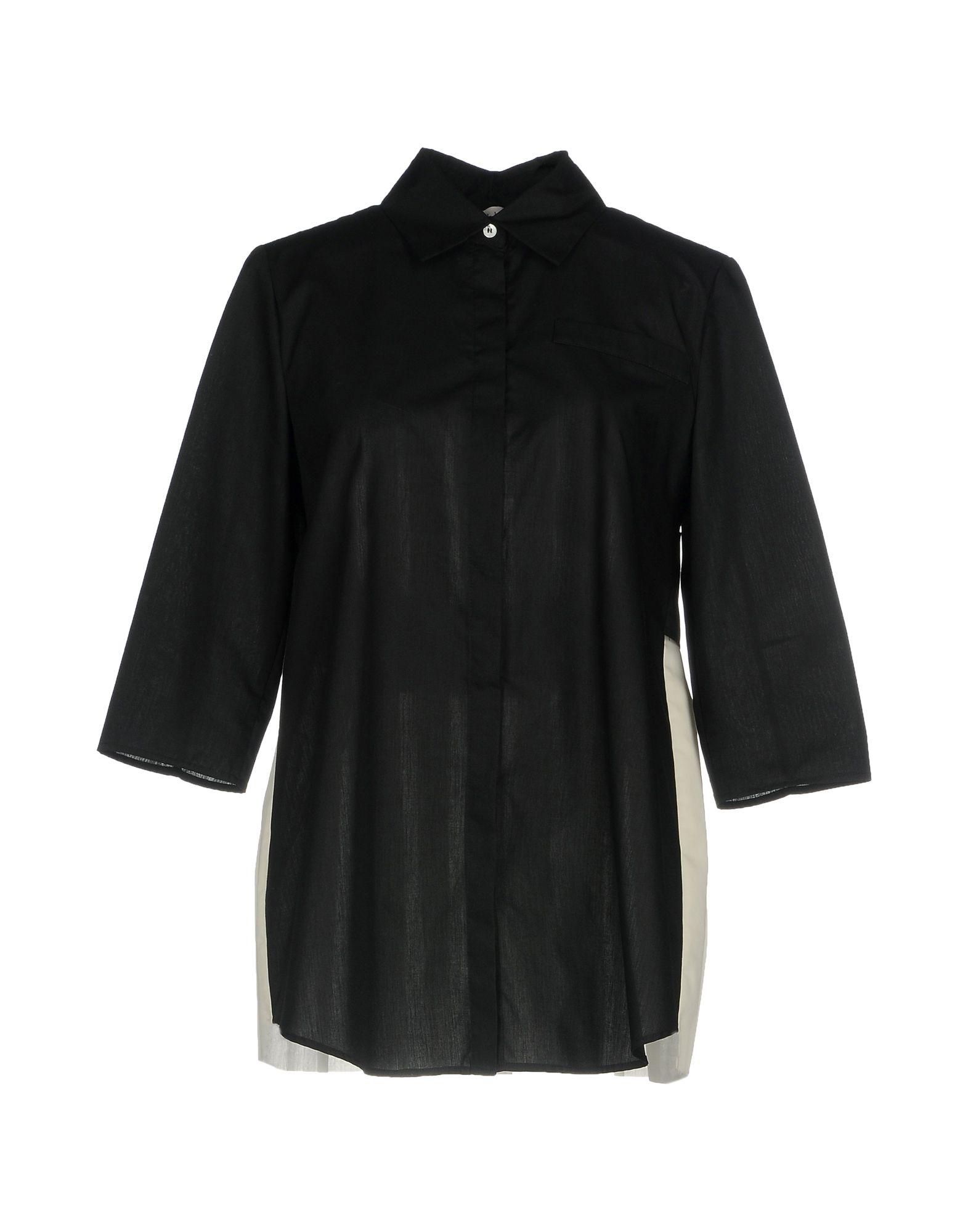 цена MALLONI Pубашка онлайн в 2017 году