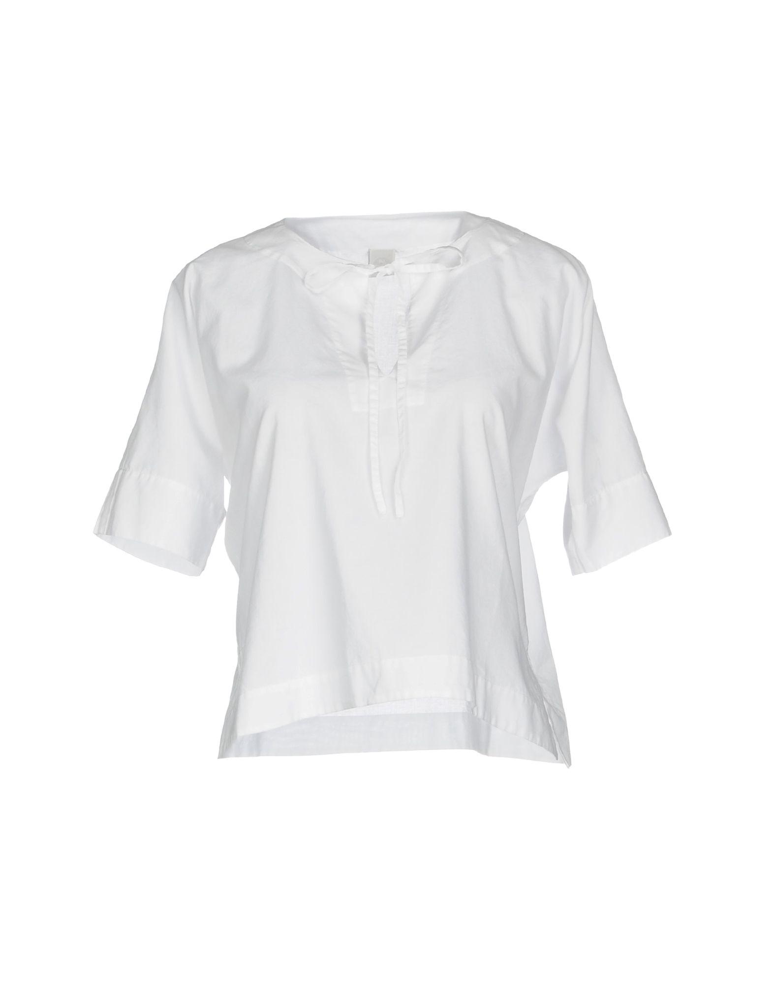 где купить NORTH SAILS Блузка по лучшей цене
