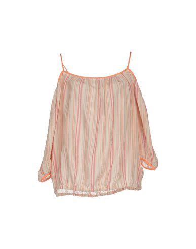 Блузка от ALPHAMOMENT